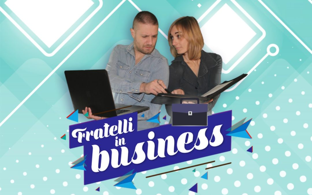 La Fratellanza – FRATELLI IN BUSINESS