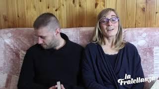 STORIE DI FRATELLANZA – IL PRIMOGENITO: INFLUENZA DELL'AMBIENTE FAMILIARE