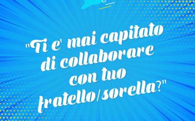 La Fratellanza – PAROLE DI FRATELLANZA #40