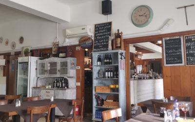 MISSIONE BUSINESS LUNCH – Osteria Nonno Fiore (Concorezzo – MB)