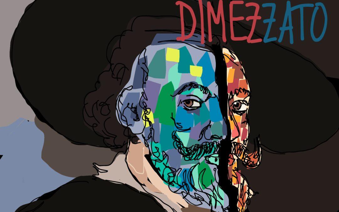 Il visconte dimezzato – con Simone D'Ercole